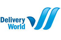Delivery World LLC | Logistics Company